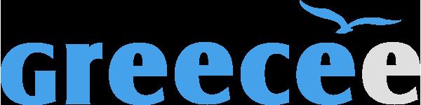 Greecee.com